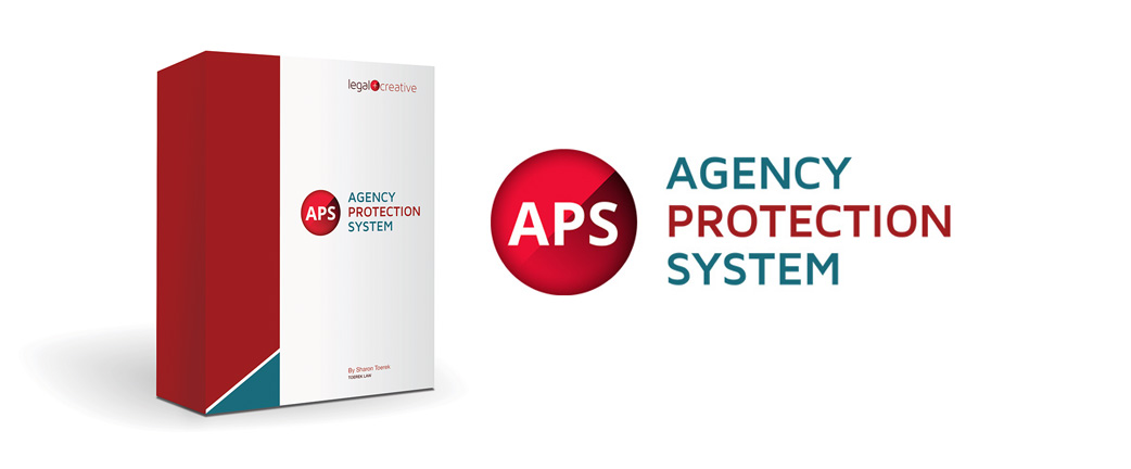 Agency Protection System
