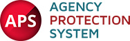 Agency Legal Protection Logo