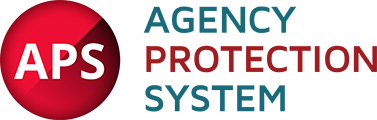 Agency Legal Protection Retina Logo